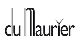 Du Maurier Watches