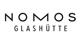 Nomos Glashutte Watches