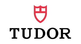 TudorWatches